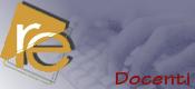 link registro elettronico docenti