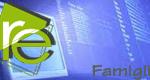 Registro elettroni famiglie
