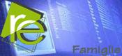 link registro elettronico famiglie