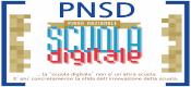 link PNSD